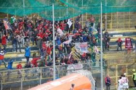 Juve-Stabia-Casertana-Lega-Pro-2016-17-20