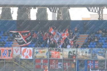 Latina-Vicenza-Serie-B-2016-17-04