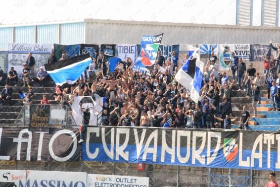 Latina-Vicenza-Serie-B-2016-17-11