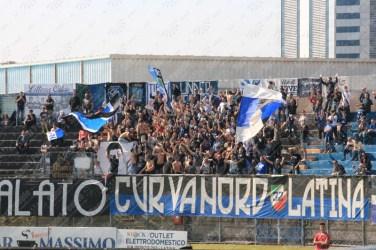 Latina-Vicenza-Serie-B-2016-17-15