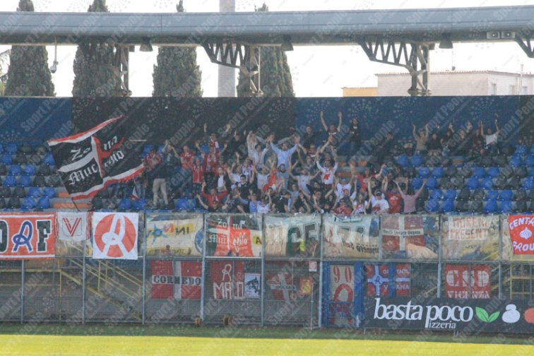 Latina-Vicenza-Serie-B-2016-17-23