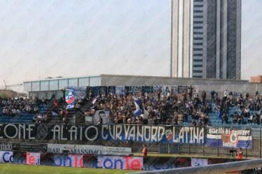 Latina-Vicenza-Serie-B-2016-17-24
