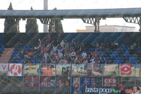Latina-Vicenza-Serie-B-2016-17-32