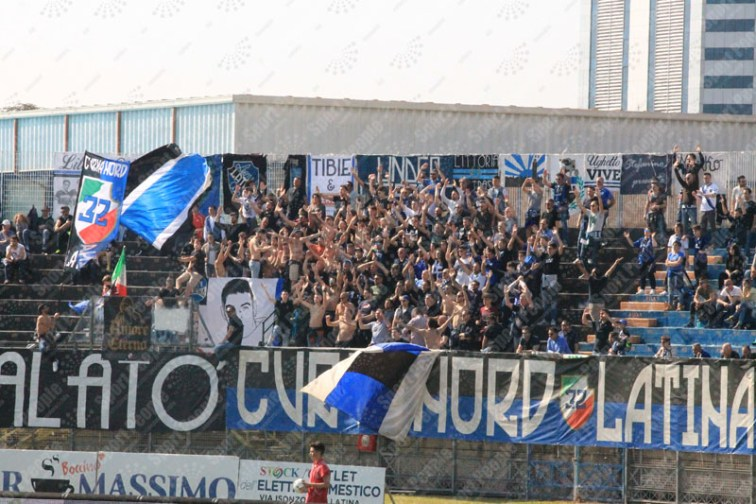 Latina-Vicenza-Serie-B-2016-17-34