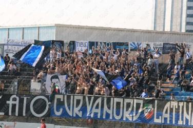 Latina-Vicenza-Serie-B-2016-17-37