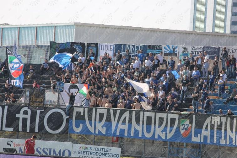 Latina-Vicenza-Serie-B-2016-17-42