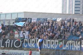 Latina-Vicenza-Serie-B-2016-17-43