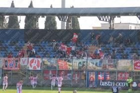 Latina-Vicenza-Serie-B-2016-17-46