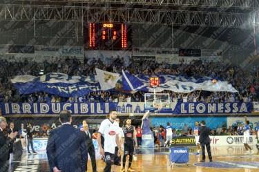 Leonessa-Brescia-JuveCaserta-Lega-A-basket-2016-17-07