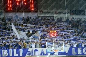 Leonessa-Brescia-JuveCaserta-Lega-A-basket-2016-17-20
