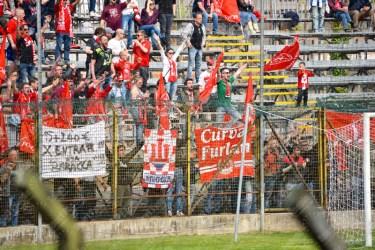 Mestre-Triestina-Serie-D-2016-17-07