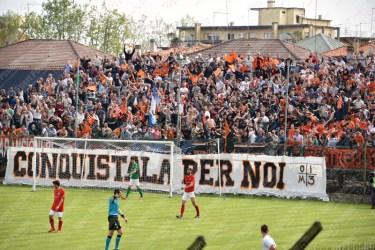 Mestre-Triestina-Serie-D-2016-17-08