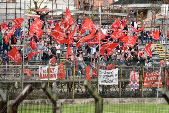 Mestre-Triestina-Serie-D-2016-17-10