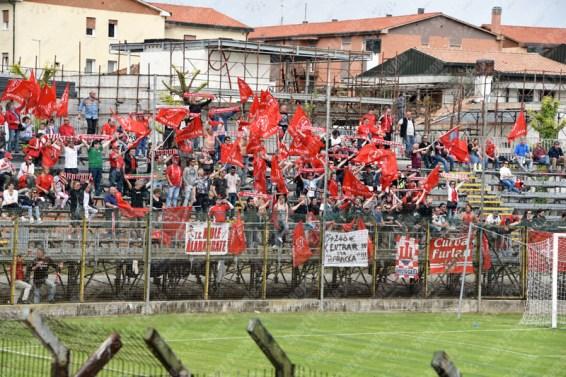 Mestre-Triestina-Serie-D-2016-17-11