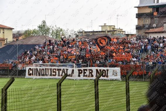Mestre-Triestina-Serie-D-2016-17-15