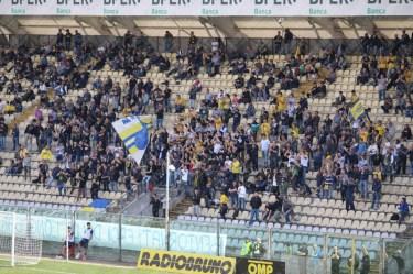 Modena-Forlì-Lega-Pro-2016-17-03