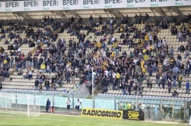 Modena-Forlì-Lega-Pro-2016-17-07