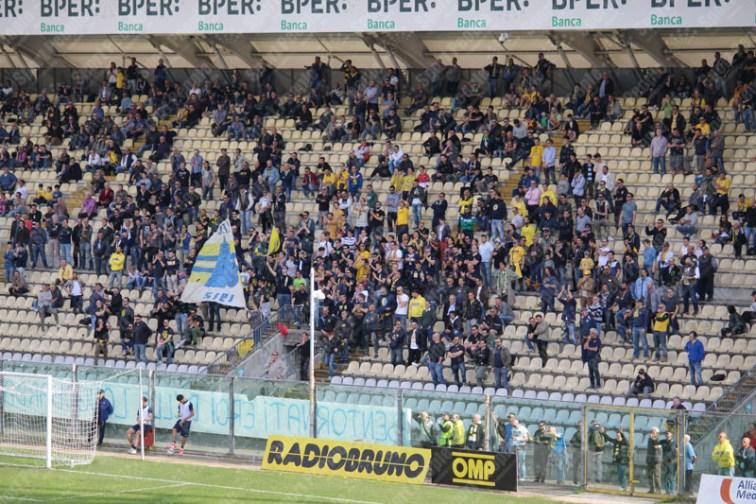 Modena-Forlì-Lega-Pro-2016-17-09