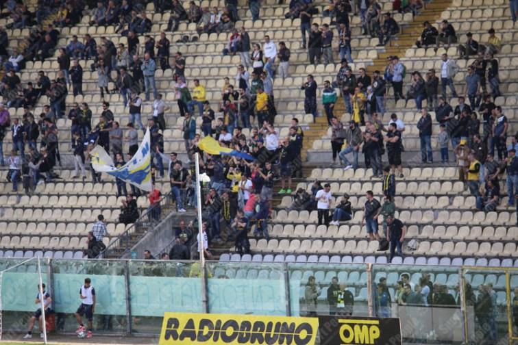 Modena-Forlì-Lega-Pro-2016-17-12