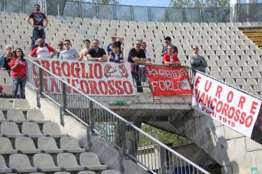 Modena-Forlì-Lega-Pro-2016-17-14