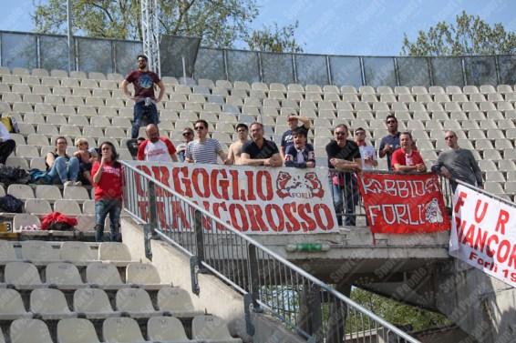 Modena-Forlì-Lega-Pro-2016-17-15