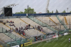 Modena-Samb-Lega-Pro-2016-17-11