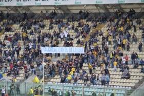Modena-Samb-Lega-Pro-2016-17-12