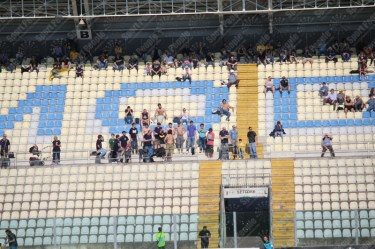 Modena-Santarcangelo-Lega-Pro-2016-17-14