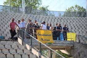 Modena-Santarcangelo-Lega-Pro-2016-17-16