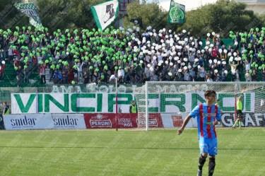 Monopoli-Catania-Lega-Pro-2016-17-03