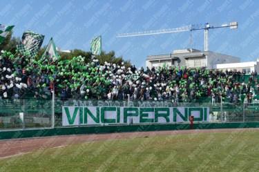 Monopoli-Catania-Lega-Pro-2016-17-07