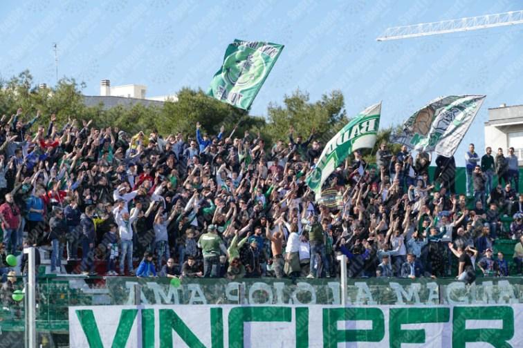 Monopoli-Catania-Lega-Pro-2016-17-09