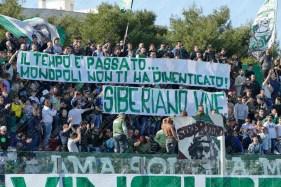 Monopoli-Catania-Lega-Pro-2016-17-10