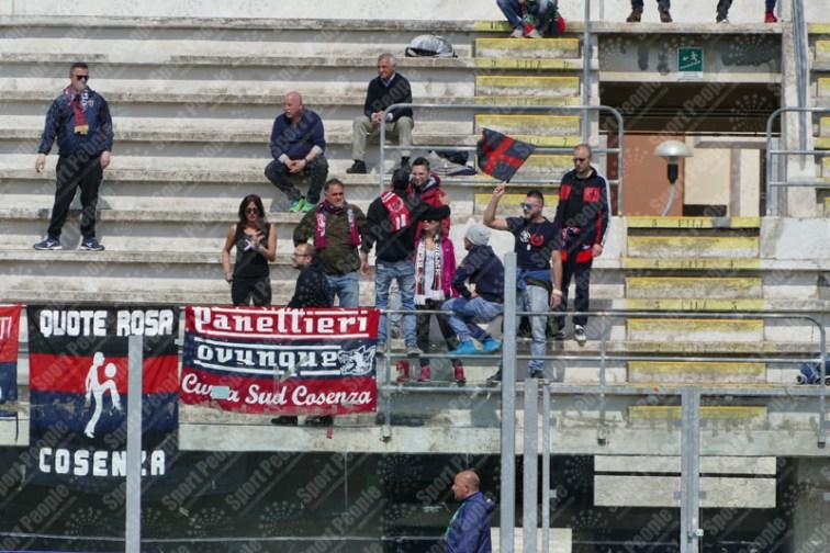 Monopoli-Cosenza-Lega-Pro-2016-17-01