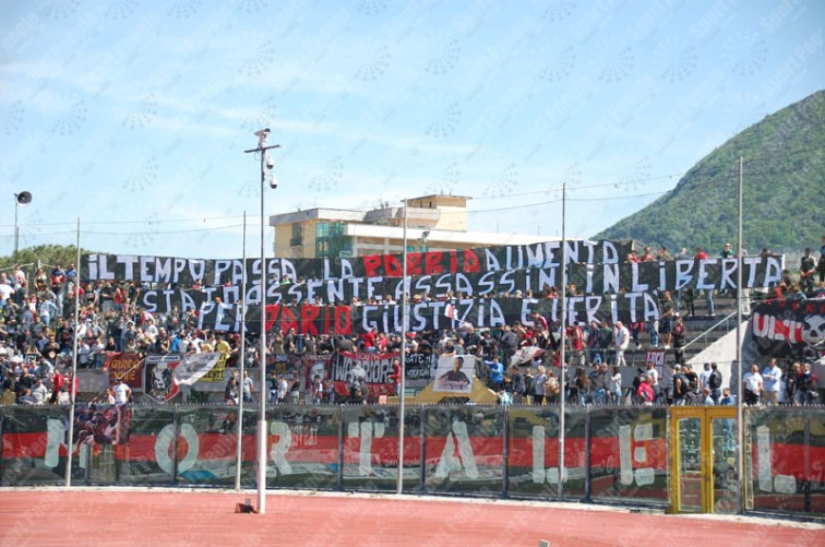 Nocerina-Bisceglie-Serie-D-2016-17-01