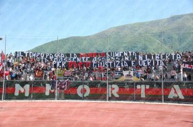 Nocerina-Bisceglie-Serie-D-2016-17-04