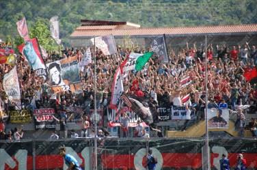 Nocerina-Bisceglie-Serie-D-2016-17-16