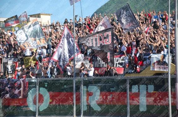 Nocerina-Bisceglie-Serie-D-2016-17-22