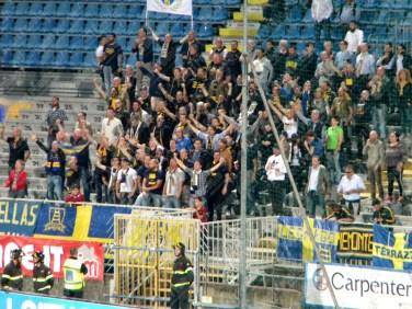 Novara-Verona-Serie-B-2016-17-02
