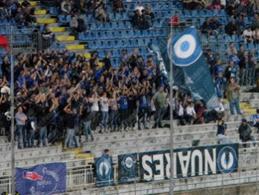 Novara-Verona-Serie-B-2016-17-04