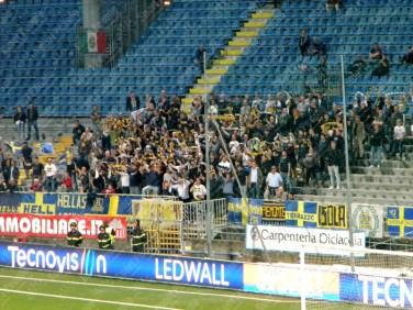 Novara-Verona-Serie-B-2016-17-07