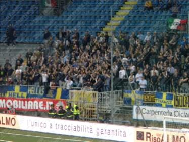 Novara-Verona-Serie-B-2016-17-10