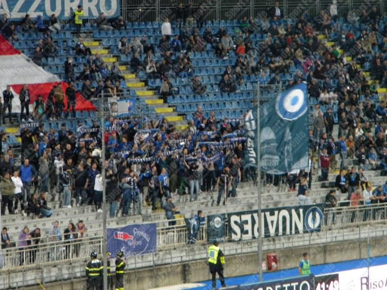 Novara-Verona-Serie-B-2016-17-11