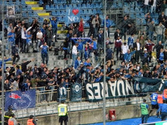 Novara-Verona-Serie-B-2016-17-13