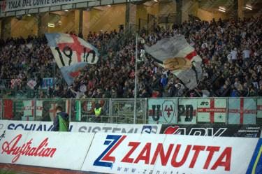 Padova-Parma-Lega-Pro-2016-17-13