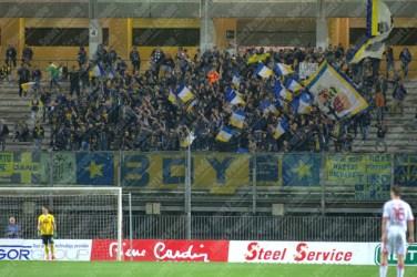 Padova-Parma-Lega-Pro-2016-17-16