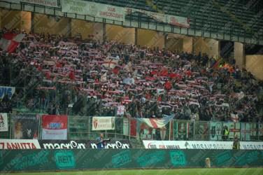 Padova-Parma-Lega-Pro-2016-17-19