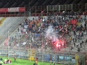 Perugia-Pisa-Serie-B-2016-17-15