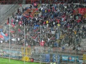 Perugia-Pisa-Serie-B-2016-17-17