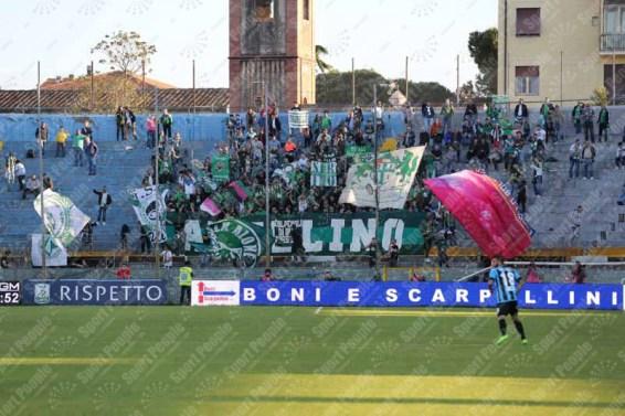 Pisa-Avellino-Serie-B-2016-17-08